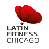 Chicago Latin Fitness